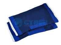 Защитные Наколенники, Налокотники Brand new 1 Pad kneePad Dropshipping 8138 8138#