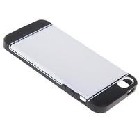 Чехол для для мобильных телефонов Cool 5