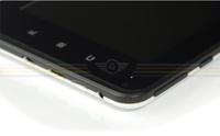 Планшетный ПК 7 inch F8AS Tablet pc 2G 3G sim card slot Android 4.0 Tablet PC 1GB/8GB Allwinner A10 CPU Bluetooth Dual Camera