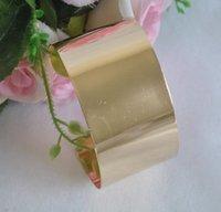 Ювелирное изделие bracelets.bt071001