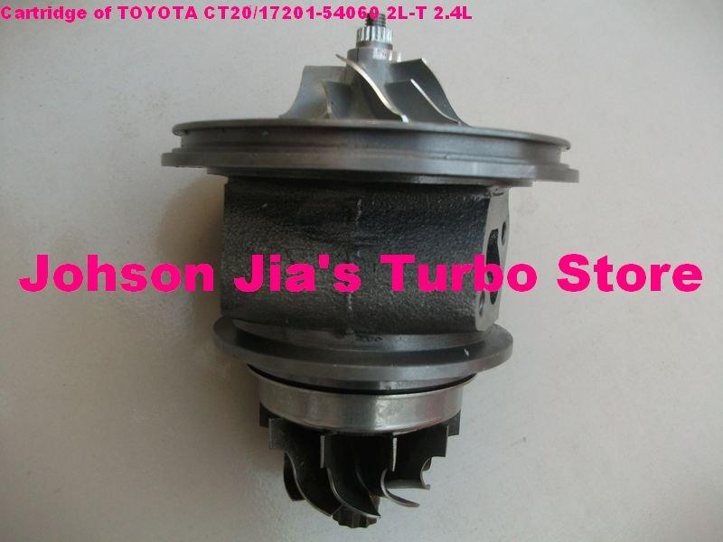 CT20 CHRA-4-JJT.jpg