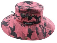Мужская бейсболка unisex jungle camouflage big hat sunshade hat \ caps