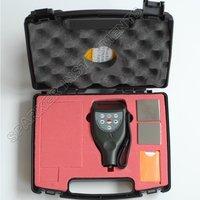 Инструменты измерения и Анализа F&NF Type Coating/Film Thickness Gauge
