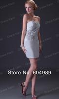 Вечернее платье Grace Karin 1 /cl3826