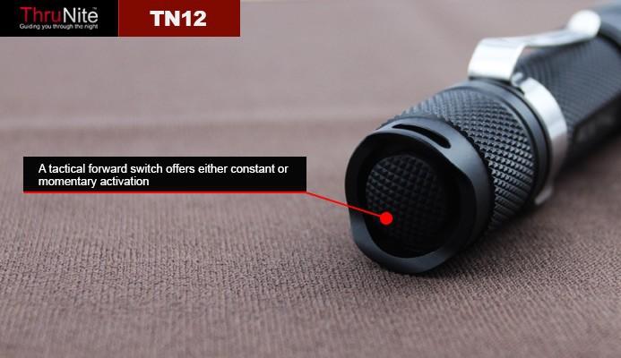 TN12-7
