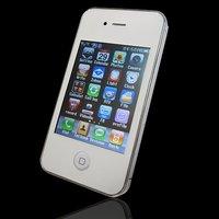 i5 5 g 5s 3.2' сенсорный экран двойного sim quad band разблокирована мобильного телефона)