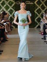 Платье для подружки невесты Alise evenimg