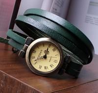 Наручные часы Ulike Multi