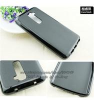 Чехол для для мобильных телефонов Soft Skin Gel Case Cover For LG Optimus G2 Phone Cover Fits LG D801 F340L F320 LS980 case  Screen Protector