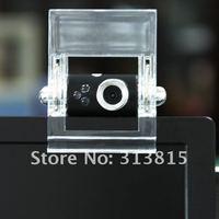 Веб-камеры марочные dn026