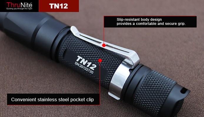 TN12-8