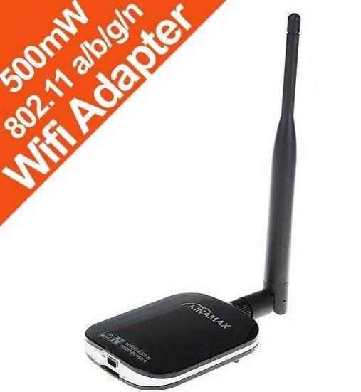 Password cracking,Free WIFI 300M 11N High Power 500mw Wireless WIFI ...
