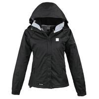 Женская куртка для лыжного спорта KS ! + 1piece KC-B0976