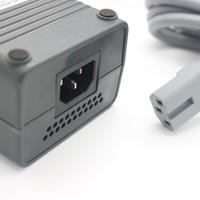 Потребительская электроника 203W 185 265 XBOX360 100%