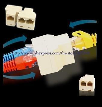 Ethernet двойник своими руками