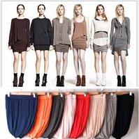 Женская юбка 214