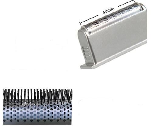 2055-8.jpg