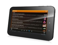 "Планшетный ПК N2 3G tablet pc 800*480 7.0"" tablet pc Yuandao N12 built-in 3G version! , Android 4.0 rk2918 1.2GHz 8GB"