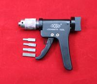 Слесарный инструмент GOSO Spinner