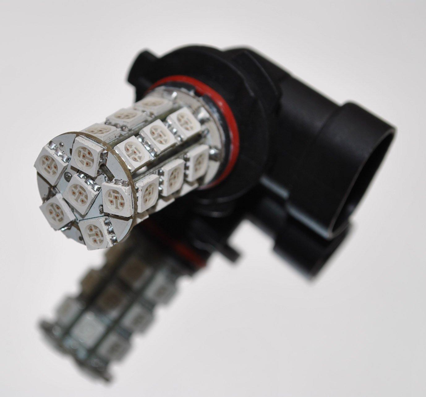 Led Headlights Dodge Diesel Diesel Truck Resource Forums