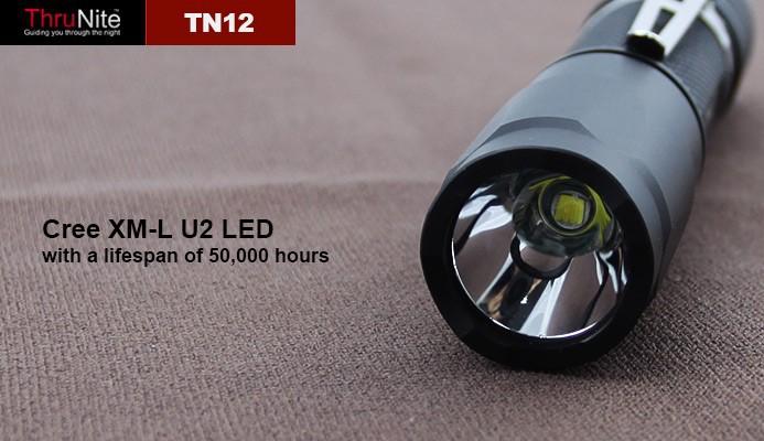 TN12-5