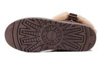 Потребительские товары 2014! Women's Snow Boots For Ladies Winter Autumn High Quality Fashion New Style | A-64