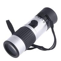 Телескопы, Бинокли Compact Pocket-Sized 15-55x Mini Zoomable Monocular Telescope, dropshipping, 5pcs/lot