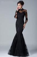 Платье для подружки невесты 100%new  BXP