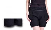 Женские шорты ! Womans YW1219