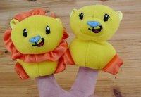 куклы  hanrain
