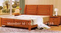 Кровати Ли Mingxuan 801 #