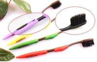 Зубная щетка Chinarui nano 4  41961