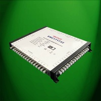 Приемник спутникового телевидения EMC 17 x 17 x 32 17 multiswitch EMC171732