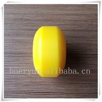 Роликовые коньки kostenloserversand 55d gelbe farbe Geschwindigkeiten wheelskateboard r der rad 52 rad