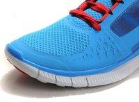 Мужская обувь для бега N Hotsale10 ! 5.0 + 3 , sport Шнуровка