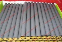 grade A fuser films for hp1000/1010/1020