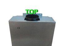 Газовый водонагреватель 12 TANKLESS LPG ,