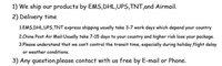 Рюкзаки и перевозчиков марка eb003