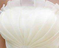 Свадебное платье 007 566 dress