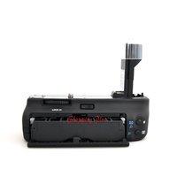 Наушники BG-E2N BGE2N BG-E2 Battery Grip for Canon EOS 20D 30D 40D 50D Digital SLR Camera