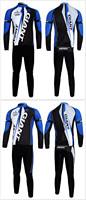 Мужская одежда для велоспорта  D4312