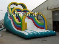 надувные слайд, сухие горки, надувные вышибалы, оборудование площадок Крытый & Открытый