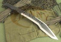 Walther II tatical
