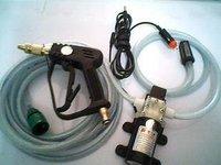 Пистолет-распылитель Car wash water gun