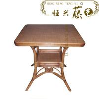 стол квадратный Маджонг
