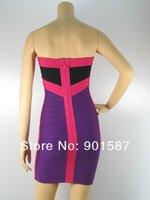 Вечернее платье China