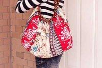 Мини сумки, барсетки не бренд CB001