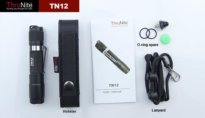 TN12-9
