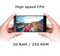 Мобильный телефон Amoi A920W 5.0' 1920 * 1080 2gb , 32 rom mtk6589t 3g gps android