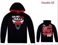 Мужская толстовка 2012, christmas gift, Pink dolphin Hoodie, TAYLOR GANG Pullover Hoodie, YMCMB Men hoodie, WU TANG